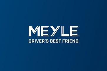 MEYLE 是国际首选ATR 供应商 (IPAS)
