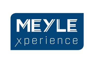 Digital, innovative, tailored: MEYLE wins over more than 700 key decisions makers with digital MEYLExperience