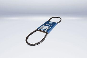 MEYLE-ORIGINAL V-Belts – Improved mileage and longer life time!