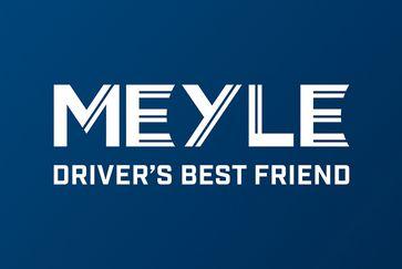MEYLE erweitert Schulungsangebot durch Kooperation mit Trainmobil