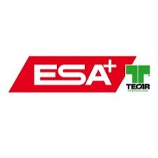 ESA Automobilsalon Genf