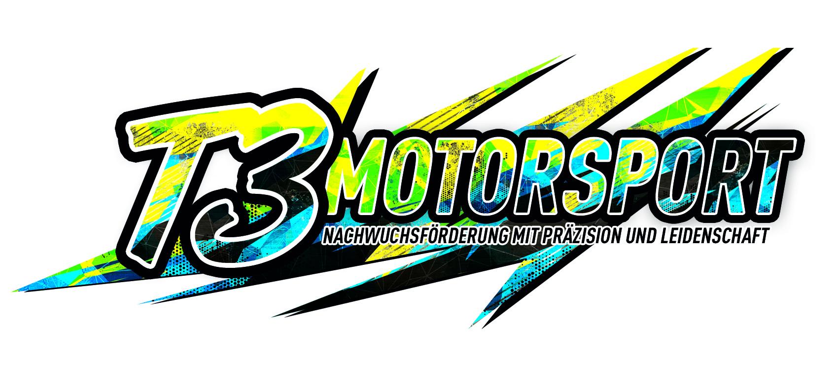 T3 Motorsport, NES 500, Zandvoort (NL)