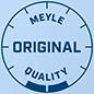 MEYLE-ORIGINAL