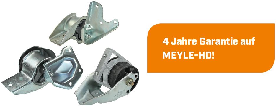 MEYLE-HD-Motorlager