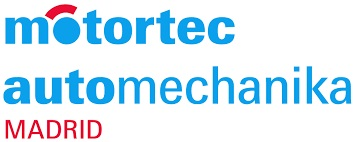 Motortec Madrid