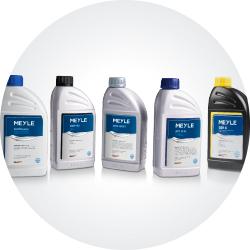 MEYLE fluids