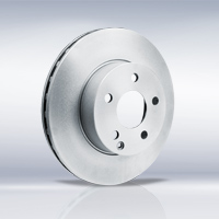 MEYLE-PD brake discs