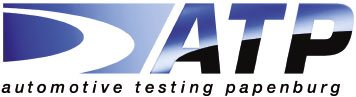 Automotive Testing Papenburg Logo