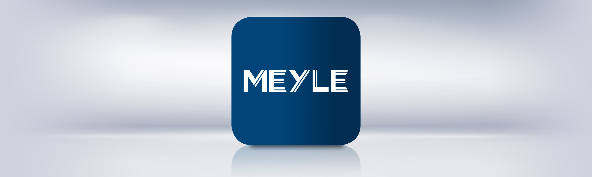 MEYLE automotive spare parts - MEYLE