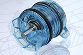 Mit MEYLE-HD-Wasserpumpen gegen den Werkstattfrust!