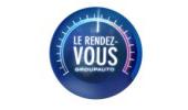 """Salon """"Le Rendez-Vous GROUPAUTO"""", Paris"""