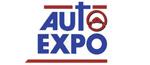 Auto Expo 2012, Nueva Delhi