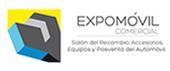 Expomóvil, Barcelona