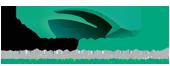 Equip Auto Algeria 2016
