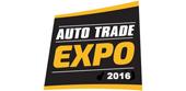 Auto Trade Expo Dublin