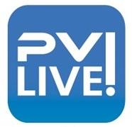 PV Live! Hannover