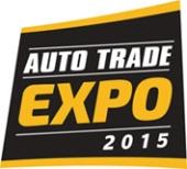 Auto Trade Expo, Dublin