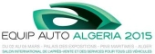 Equip Auto Algerien