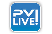 Pvlive! Hannover