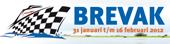 Brevak 2014, Arnhem – Huizen, Pays-Bas