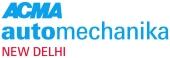 ACMA Automechanika New Delhi