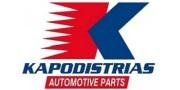 Autofix Show Zypern