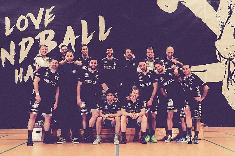 """""""FC St. Pauli goes Ruanda"""": Meyle supporta il progetto dell'FC St. Pauli Handball in Africa"""