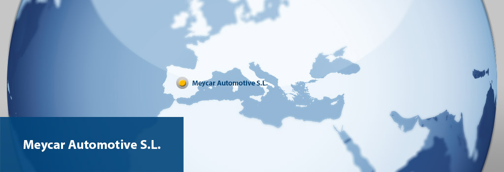 Meycar Automotive