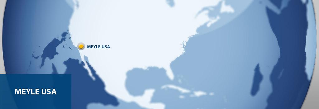 MEYLE USA