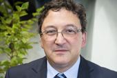 Maurizio Lagomarsini
