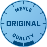 MEYLE Original Quality