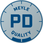 MEYLE PD Quality