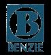 Benzie Logo