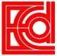 Ek Chai Distribution Logo