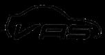 Vas Car Auto Parts Logo