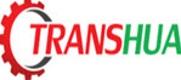 Trans Hua Auto Enterprise Logo