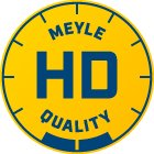 MEYLE HD Quality