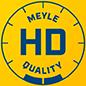 Meyle HD Logo