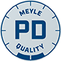 Meyle PD Logo