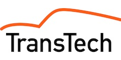 Transtech, Hamburg